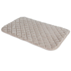 SnooZZy Quilted Mat - S