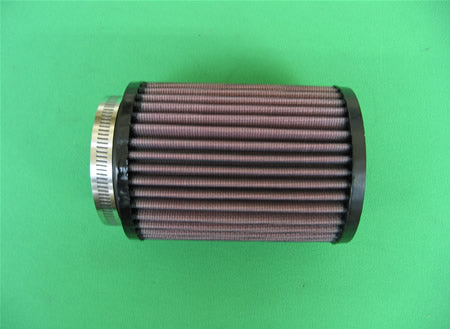Air Filter-K&N for Blixt & FRJ Carbs - AF-RU-2410
