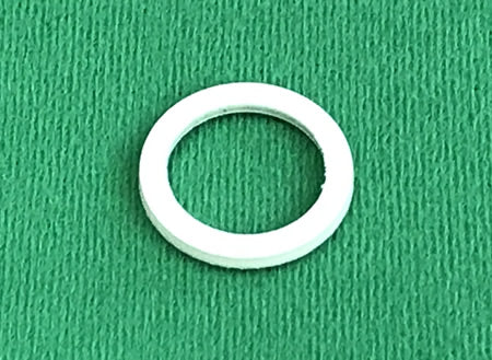 Carb Banjo Sealing Washer - CB-SW