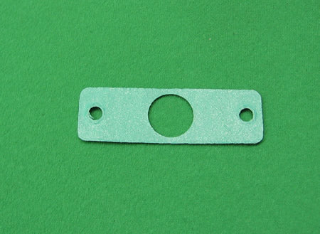 Carb Top Plate Gasket- CG-TP-BLIXT