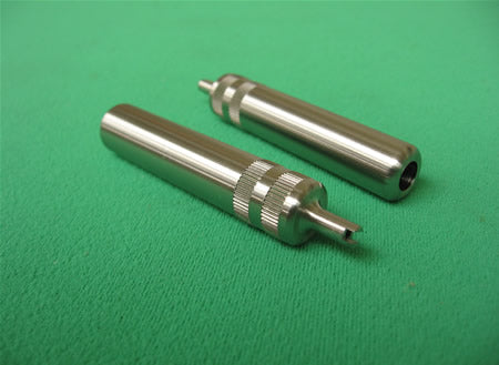 Tyre Valve Removing Tool - CJR00055