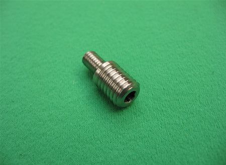 Primary Chain Guard Post Studs - CJR00096