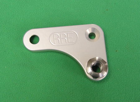 Primary Chain Guard Post Spares - CJR00096