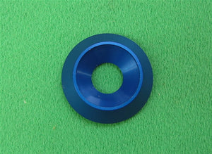 Cup Washer-M08-Angled - CJR00119