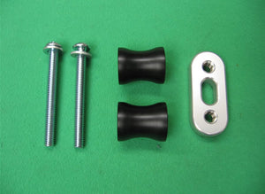 Chain Guide Spares for GT Chainguide