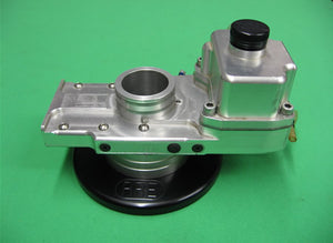 Carb Stand - CJR00125