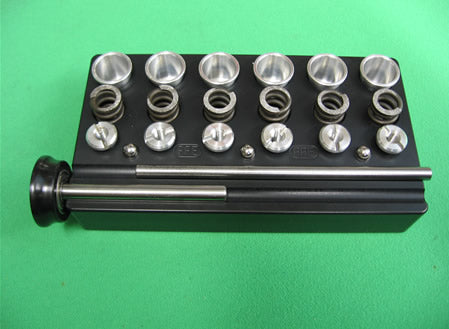 Clutch Component Holder - CJR00127