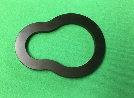 Clutch Lever Retainer - CJR00133