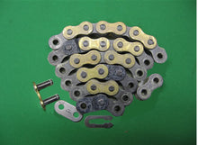 Load image into Gallery viewer, Rear Chain Spares-Regina