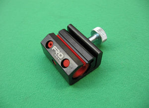 Cable Oiler - CO-01