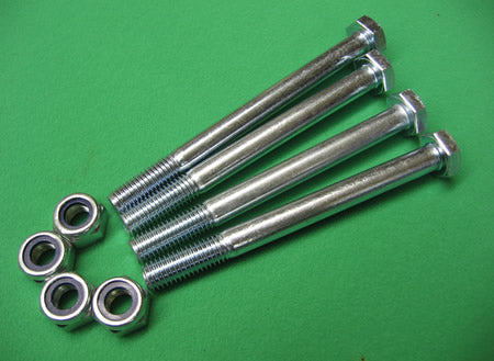 Engine Bolt Kits