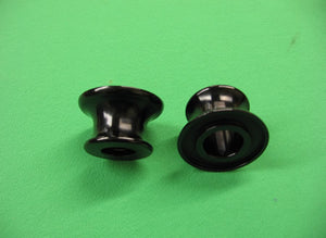 Rear Wheel Spacer-Ultralite - CJR00084