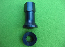 Load image into Gallery viewer, Rimlock Nut - CJR00053