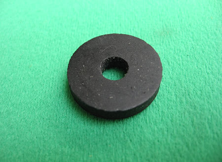 Rubber Washers - RW2064