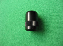 Load image into Gallery viewer, Tyre Valve Cap - CJR00058