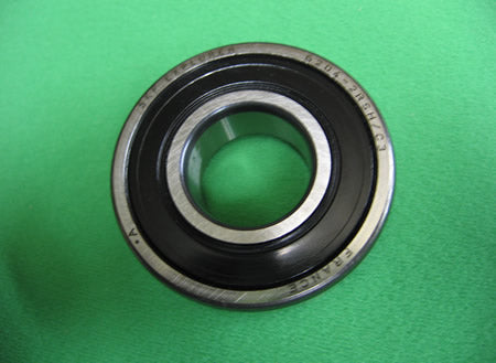 Bearing–Speedway Rear Wheel - 6204 C3-SKF