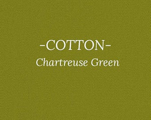 Fabrics cotton Solids - Shop women apparel, face masks, Jumpsuits, Ladies jackets online - Style with Christine