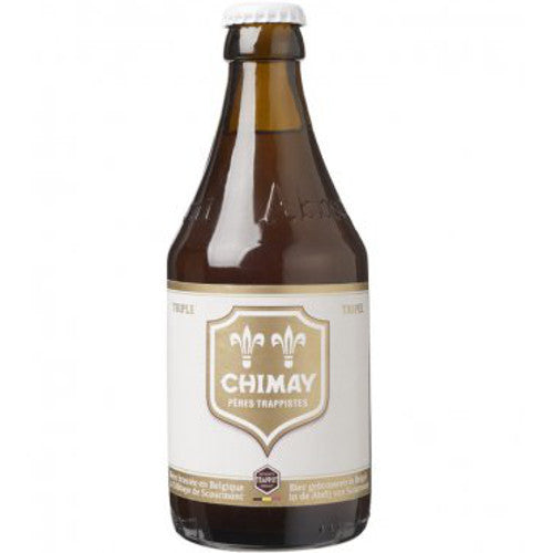 CHIMAY TRIPLE (33CL)