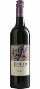 JUNIPER ESTATE MALBEC (75CL)