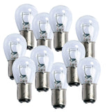 380 P21/5W OEM Replacement Bulbs (10 PACK)