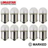 149 R5W OEM Replacement Bulbs (10 PACK)