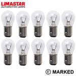 334 21/5W OEM Replacement Bulbs (10 PACK)