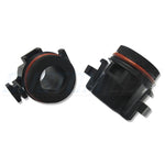 E39 H7 Type C HID Bulb Holders (PAIR)