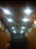 12v LED Van Load Light Kit -1800LM