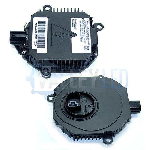 Honda Civic / CRV Panasonic HID Xenon Headlight Ballast ECU Control Unit