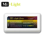 Milight CCT 2.4G RF 4 Zone Receiver FUT035