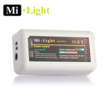 Milight RGBW 2.4G RF 4 Zone Receiver FUT038