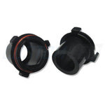 Vauxhall HID Bulb Holders (PAIR)