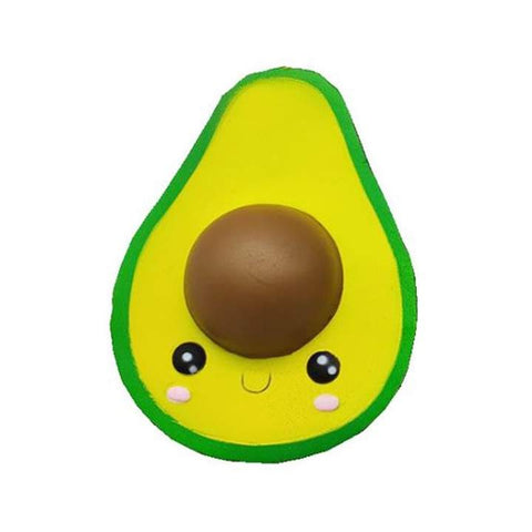 Squishy Avocat