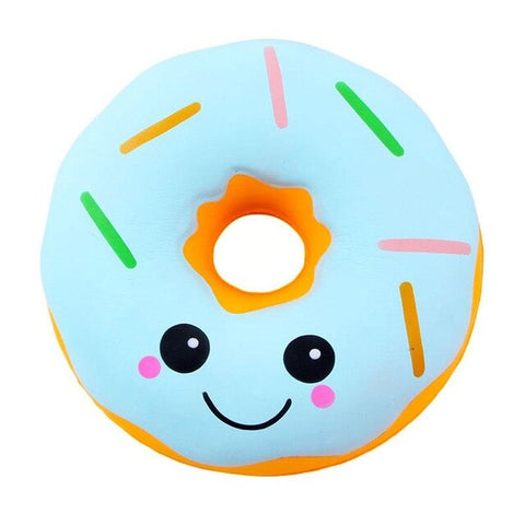 Squishy Donuts Géant