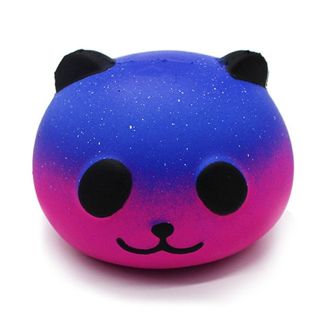 Squishy Panda Galaxie