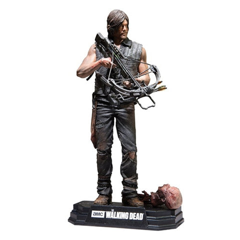 Image of Figure Action - The Walking Dead - PERFEITA !!!