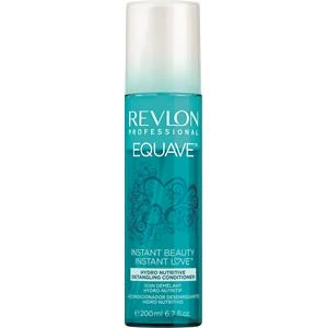 Revlon Equave Leave in Conditioner