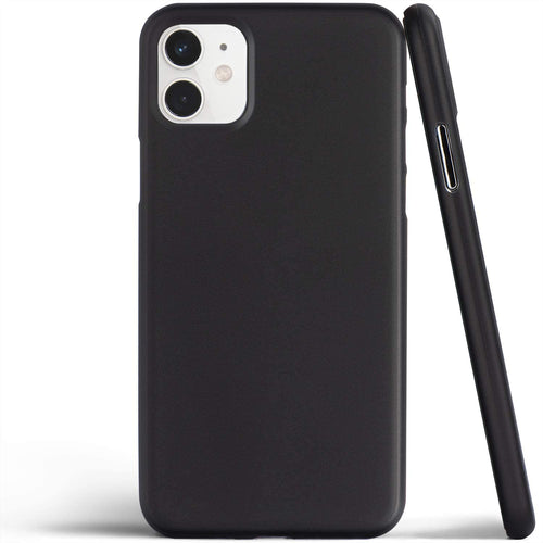 cover iphone 11 slim
