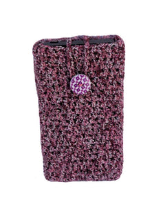 Brilliant pink moto 6 plus case google pixel 2X cover iphone  Etsy