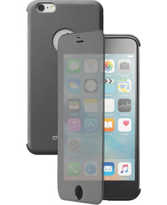 Cellularline Book Touch - iPhone 6S/6 Custodia a libro in