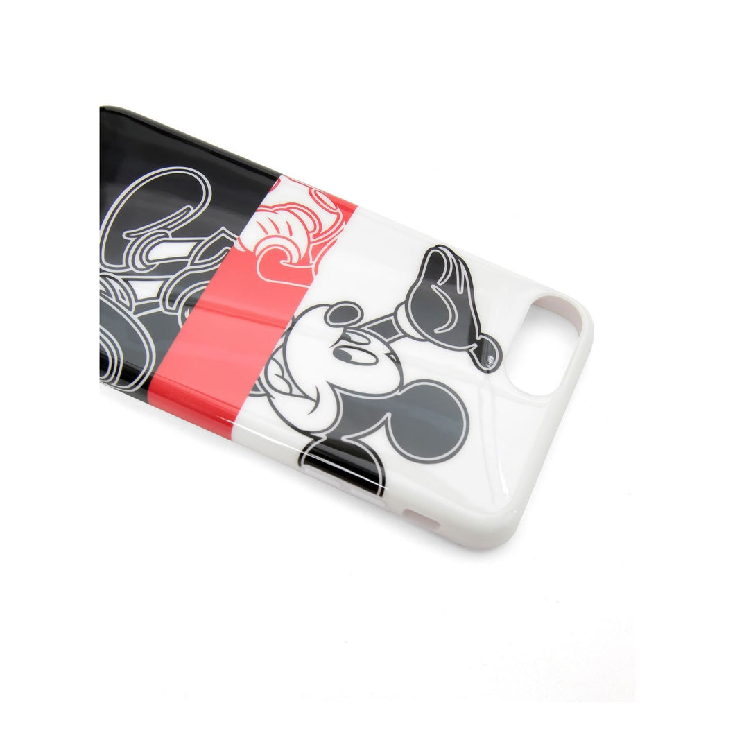 Cover Minnie per iPhone 6/6S/7/8 Iceberg