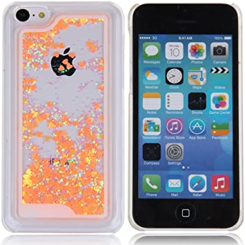 Cover iPhone 5C :)