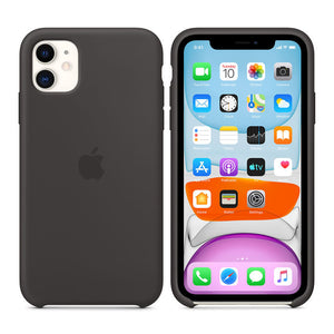 Cover iPhone originali e Custodie  Mediaworld.it