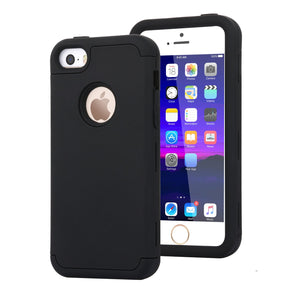 Custodia iPhone 5SDailylux Custodia iPhone 5Custodia iPhone SE