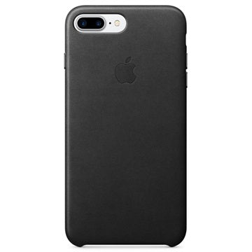 Custodia originale Apple per iPhone 7 iPhone 8 - In vera pelle