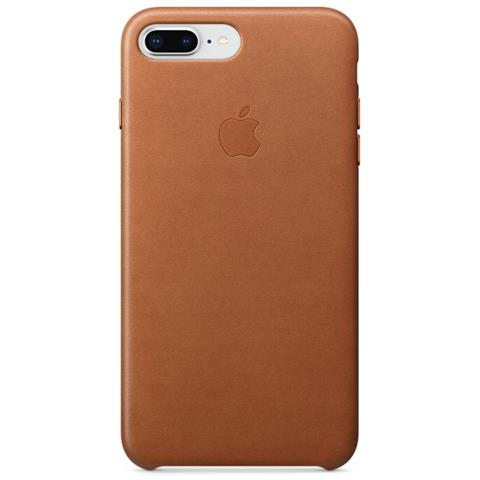 Custodia pelle iphone - Custodia pelle iphone prezzi & opinioni su