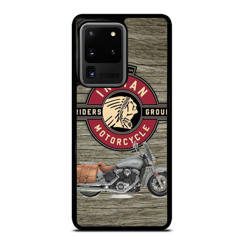 coque custodia cover fundas hoesjes j3 J5 J6 s20 s10 s9 s8 s7 s6 s5 plus edge D27798 INDIAN MOTORCYCLE Samsung Galaxy S20 Ultra Case