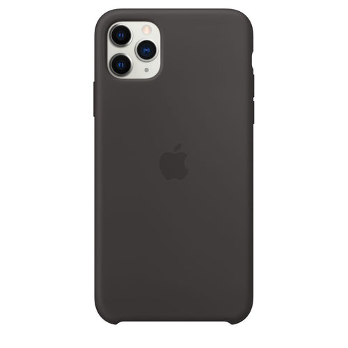 iphone 11 pro max custodia