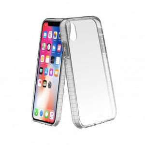 Sbs Cover iPhone 11 Custodia smartphone Apple Display 6.1' a libro