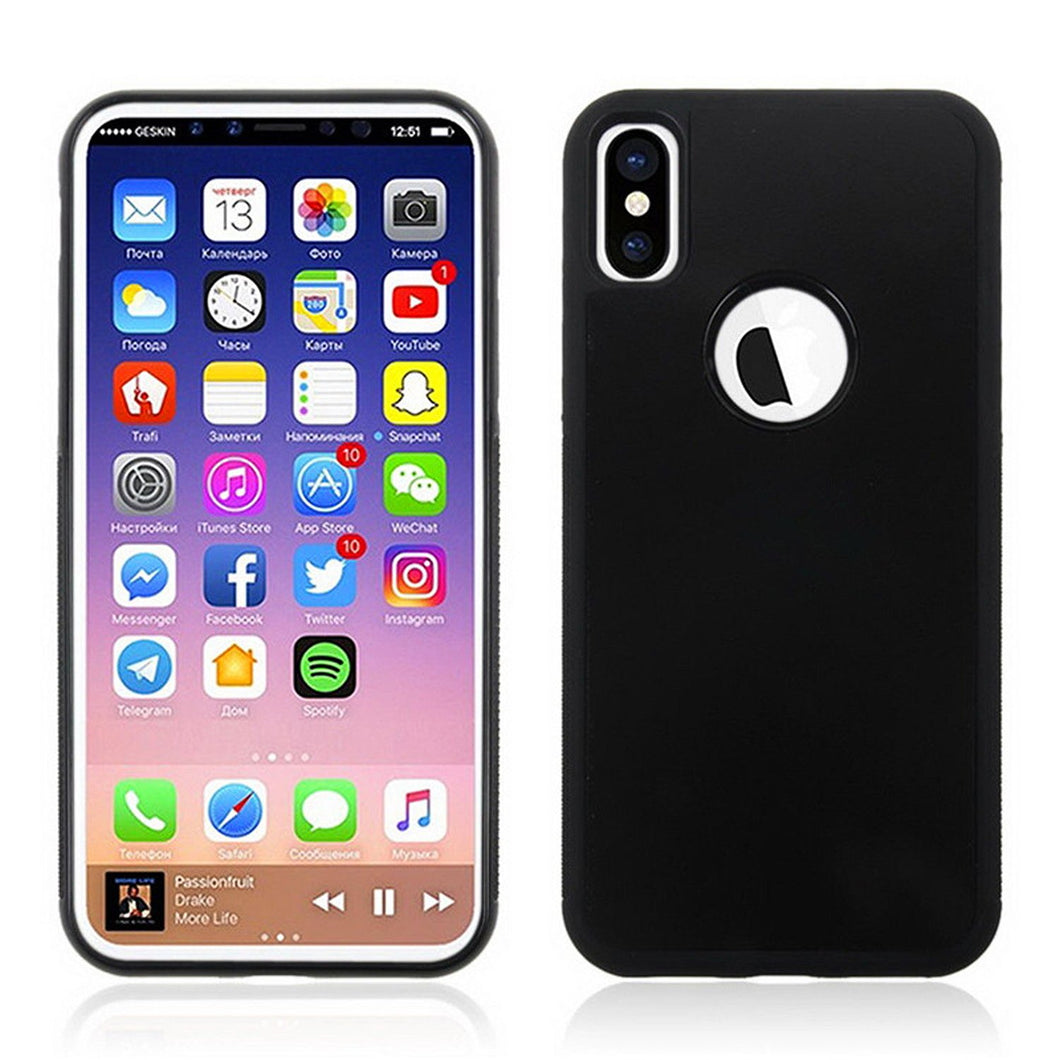 apple store cover iphone x jnfce6b5 - jnktodaynews.com